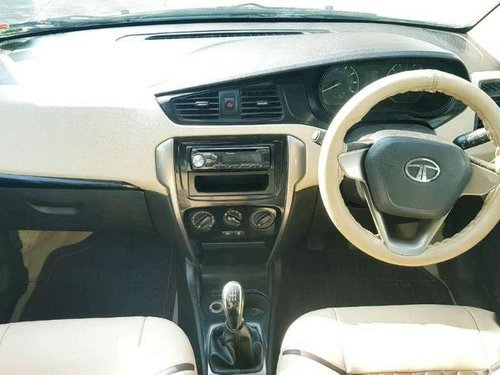 Used Tata Zest 2015 MT for sale in Chinchwad