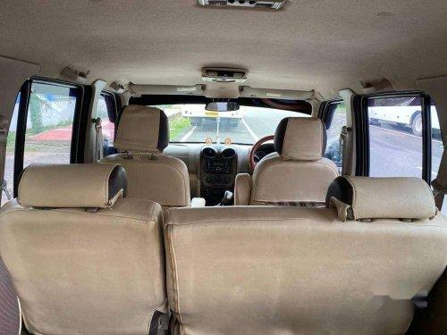 Mahindra Scorpio VLX 2WD BS-IV, 2012, Diesel MT in Chennai
