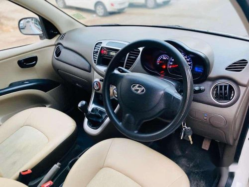 Used Hyundai I10 2015 MT for sale in Ahmedabad