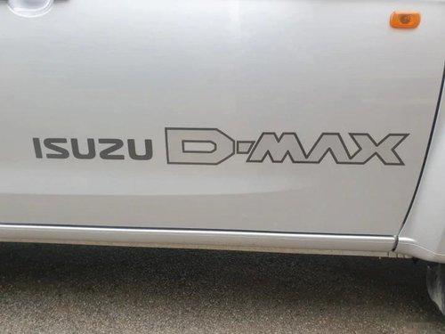 2020 Isuzu D-Max MT for sale in Bangalore