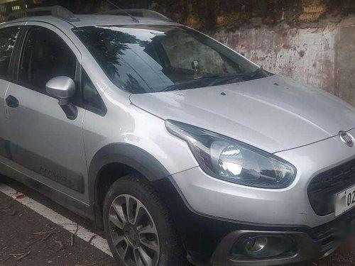 Used 2015 Fiat Avventura MT for sale in Chennai
