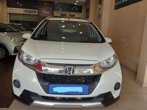 Used 2018 Honda WR-V i-DTEC S MT in Ludhiana