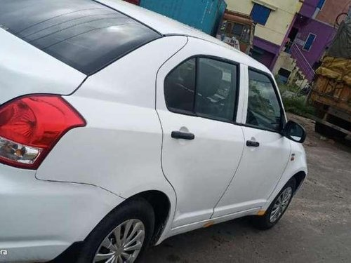 Maruti Suzuki Swift Dzire Tour, 2016, Diesel MT in Chennai