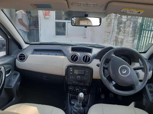 Used 2012 Renault Duster MT in Chandigarh