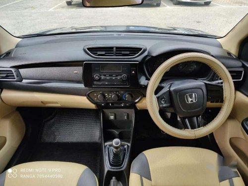 Used 2018 Honda Amaze S i-DTEC MT in Salem