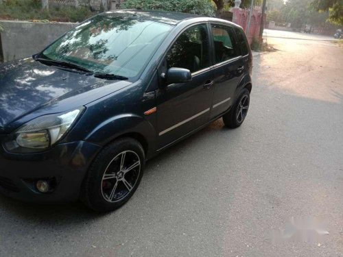 Used Ford Figo 2010 MT for sale in Amritsar
