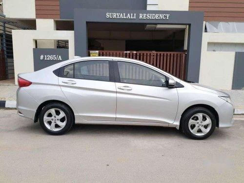 Used Honda City 2015 MT for sale in Nagar