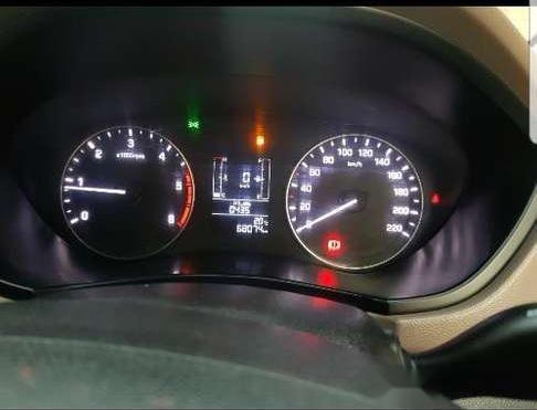 Hyundai Elite I20 Magna 1.4 CRDI, 2014, Diesel MT in Ludhiana