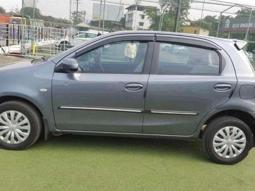 Toyota Etios Liva 2013 MT for sale in Mumbai
