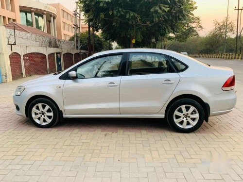 Used Volkswagen Vento 2012 MT for sale in Noida-1
