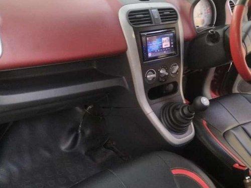 Used 2013 Maruti Suzuki Ritz MT for sale in Mayiladuthurai