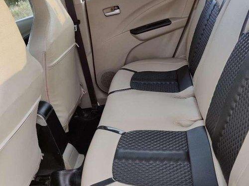 Used Maruti Suzuki Celerio VXI 2016 MT for sale in Chitradurga