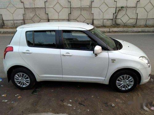 Used Maruti Suzuki Swift VDI 2011 MT for sale in Ajmer