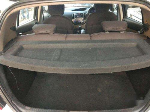 2013 Hyundai i20 Asta 1.4 CRDi MT for sale in Ludhiana