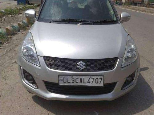 Maruti Suzuki Swift VDi ABS, 2015 MT for sale in Ghaziabad
