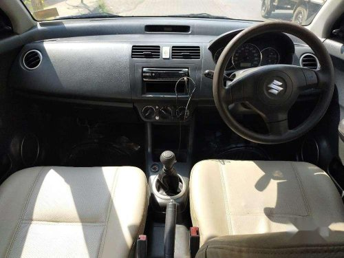 Maruti Suzuki Swift VDi, 2010, Diesel MT in Mumbai