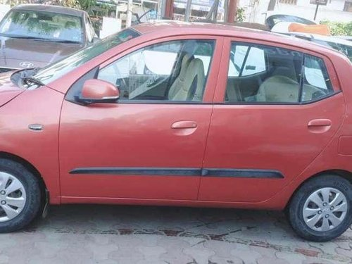 Used 2011 Hyundai i10 Magna MT in Lucknow