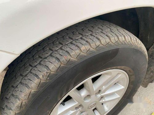 Used Toyota Fortuner 2014 MT for sale in Chandigarh