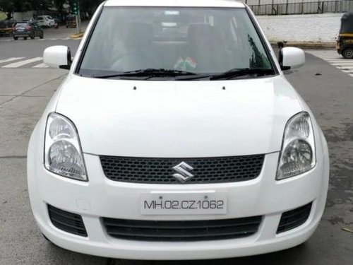 Maruti Swift Dzire LDI 2013 MT for sale in Mumbai