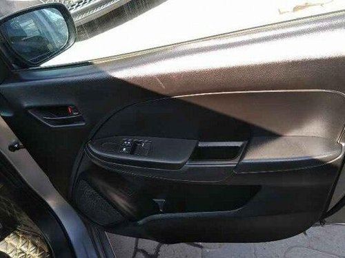 Maruti Baleno 1.2 Sigma 2018 MT for sale in New Delhi