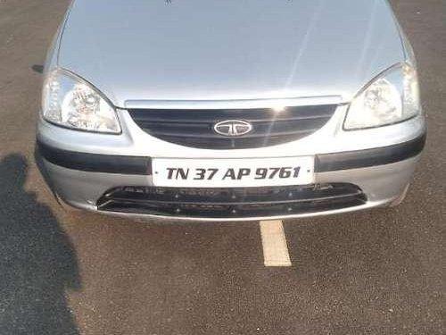 Tata Indigo CS 2006 MT for sale in Tiruppur