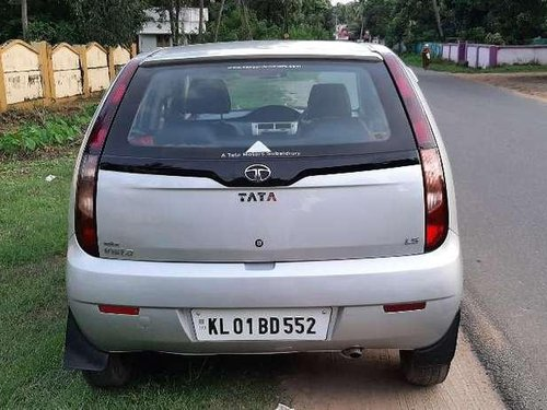 Used 2011 Tata Vista MT for sale in Palakkad