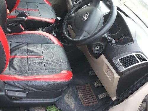 Used 2012 Hyundai i20 MT for sale in Bareilly