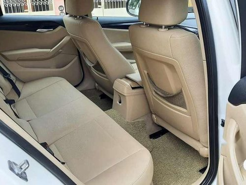 2012 BMW X1 sDrive20d AT for sale in Erode
