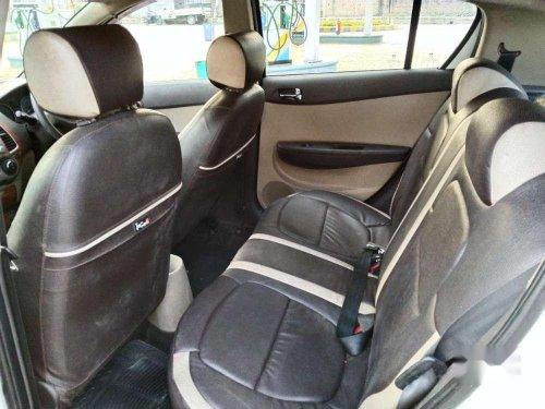Used Hyundai i20 2010 MT for sale in Guwahati