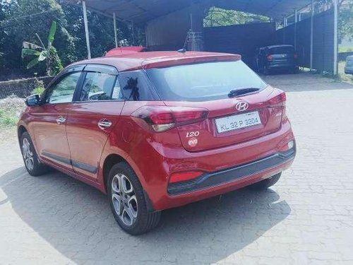 2019 Hyundai i20 Asta 1.2 MT for sale in Kochi-5