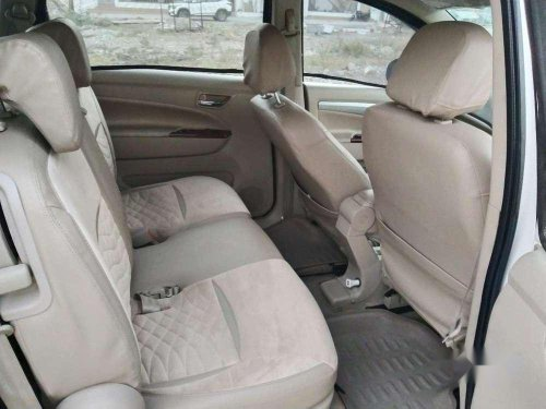 Maruti Suzuki Ertiga SHVS ZDI Plus, 2017 MT for sale in Jetpur