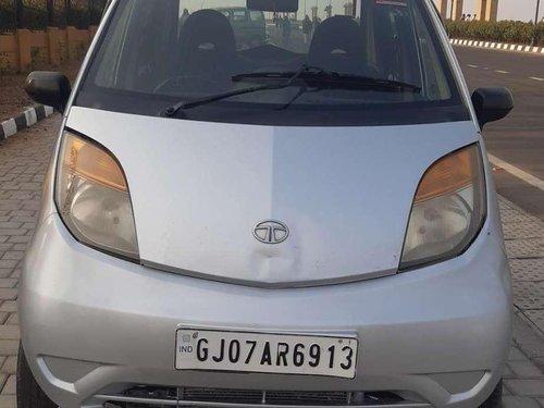 Used 2012 Tata Nano MT for sale in Vapi