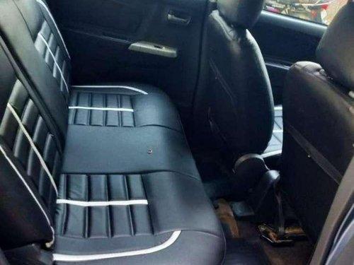 Maruti Suzuki Wagon R 1.0 VXi, 2010 MT for sale in Navsari