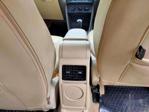 Volkswagen Vento 2012 MT for sale in Chennai-3