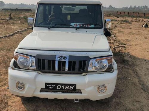 Used Mahindra Bolero 2015 MT for sale in Allahabad