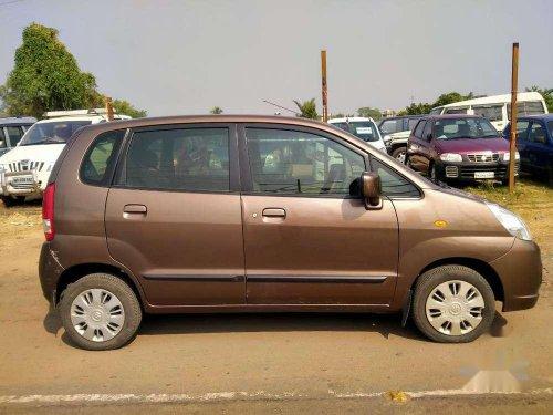 2010 Maruti Suzuki Estilo MT for sale in Asansol