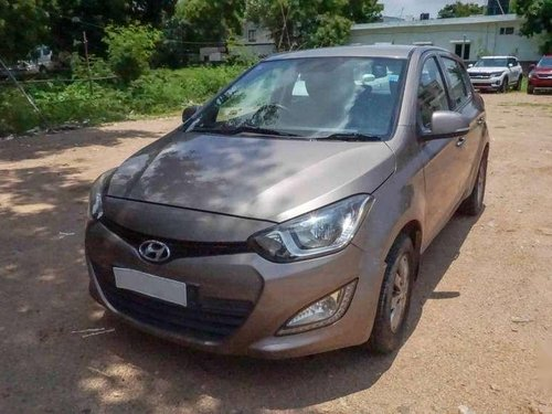 2013 Hyundai i20 MT for sale in Hyderabad