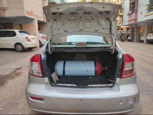 Used Maruti Suzuki SX4 2009 MT for sale in Ahmedabad