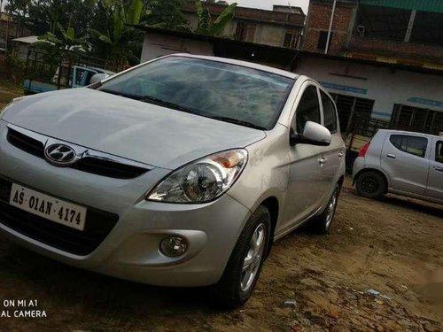 Hyundai i20 Asta 1.2 2010 MT for sale in Nagaon