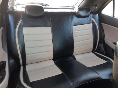 Used 2016 Hyundai Elite i20 MT for sale in Ahmedabad