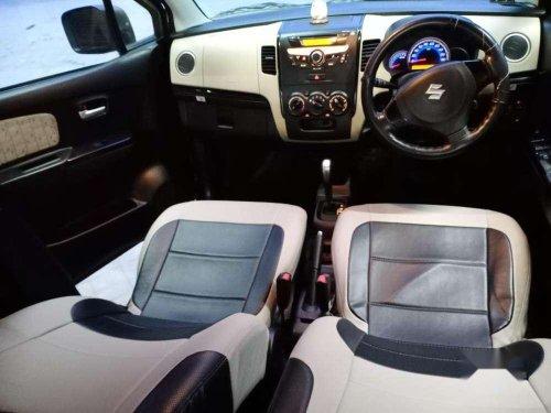2017 Maruti Suzuki Wagon R VXI MT in Siliguri