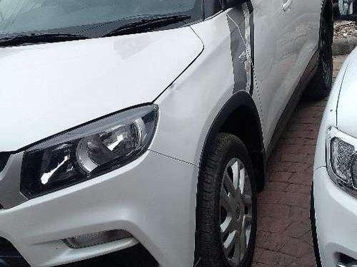 2017 Maruti Suzuki Grand Vitara MT for sale in Patna
