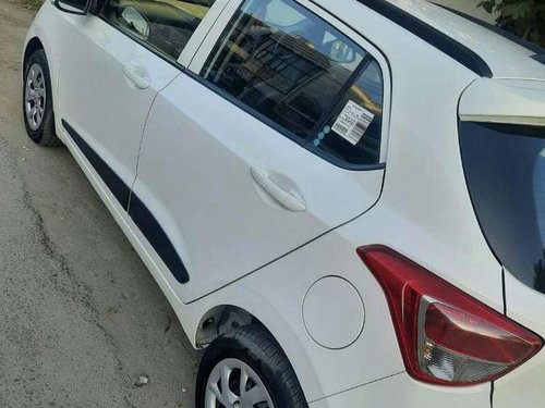 2018 Hyundai Grand i10 Sportz MT in Ludhiana