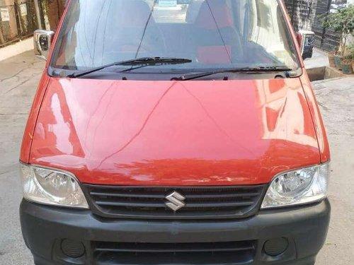 2011 Maruti Suzuki Eeco MT for sale in Hyderabad