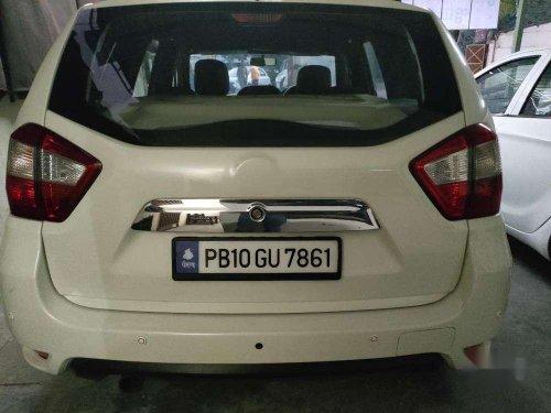2018 Nissan Terrano XL MT for sale in Ludhiana