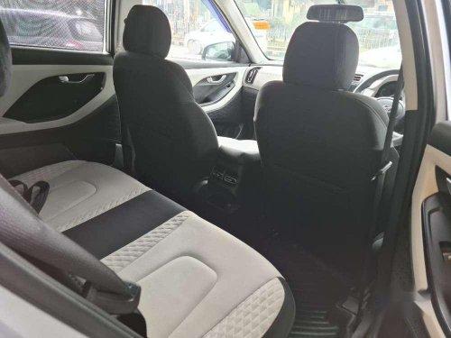 Used 2020 Hyundai Creta AT for sale in Srinagar