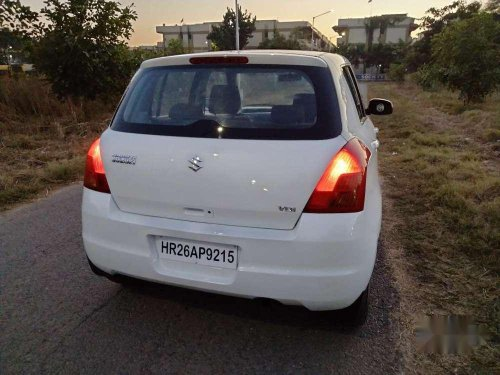 Maruti Suzuki Swift, 2008, Diesel MT in Chandigarh-3