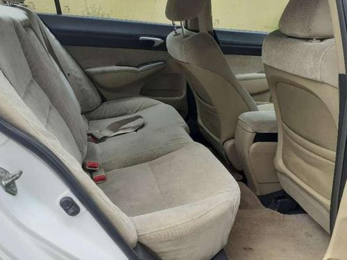 Used 2009 Honda Civic MT for sale in Coimbatore