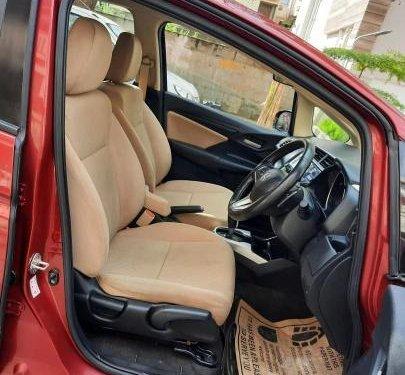 2019 Honda Jazz 1.2 V AT i VTEC in Bangalore
