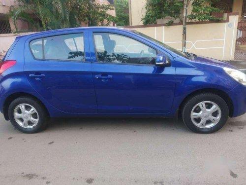 Used 2011 Hyundai i20 Asta 1.2 MT in Chennai